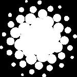 logo_footera