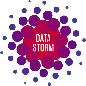 register_datastorm