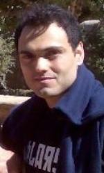 Luis Veiga1